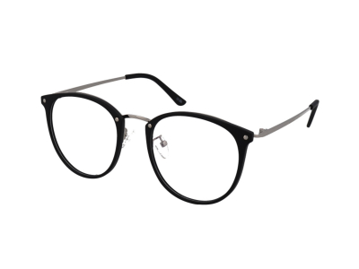 Brýlové obroučky Počítačové brýle Crullé TR1726 C2