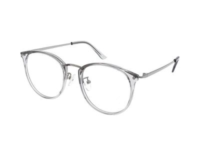 Brýlové obroučky Počítačové brýle Crullé TR1726 C4
