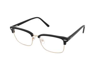 Brýlové obroučky Crullé Galactic C1