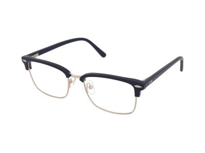 Brýlové obroučky Crullé Galactic C2