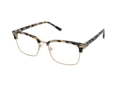 Brýlové obroučky Crullé Galactic C3