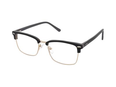Brýlové obroučky Crullé Galactic C4