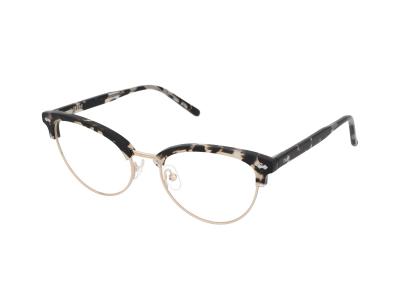 Brýlové obroučky Crullé Inline C2
