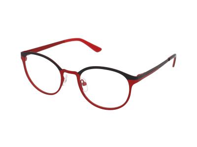 Brýlové obroučky Crullé Invent C1