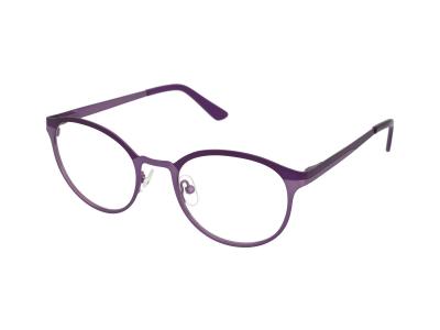 Brýlové obroučky Crullé Invent C2
