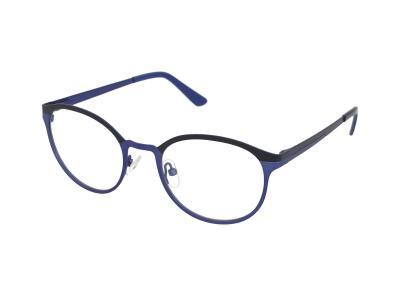 Brýlové obroučky Crullé Invent C3
