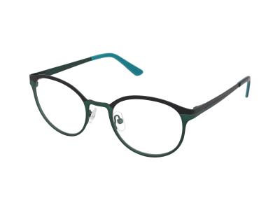 Brýlové obroučky Crullé Invent C4