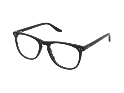 Brýlové obroučky Crullé Revolve C1