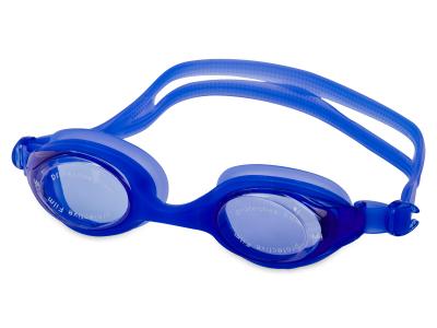 Sluneční brýle Plavecké brýle Neptun - modré