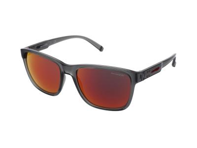 Sluneční brýle Arnette Shoreditch AN4255 25906Q
