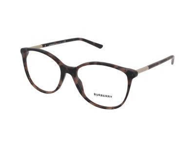 Brýlové obroučky Burberry BE2128 3624