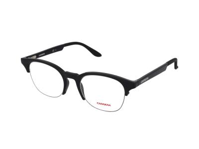 Brýlové obroučky Carrera CA5543 D28