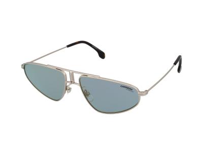 Sluneční brýle Carrera Carrera 1021/S 010/2Y