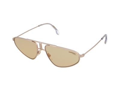Sluneční brýle Carrera Carrera 1021/S DYG/UK