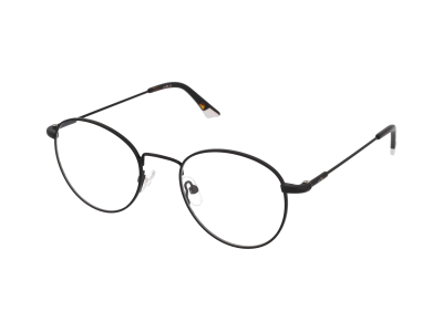 Brýlové obroučky Crullé 7515 C5
