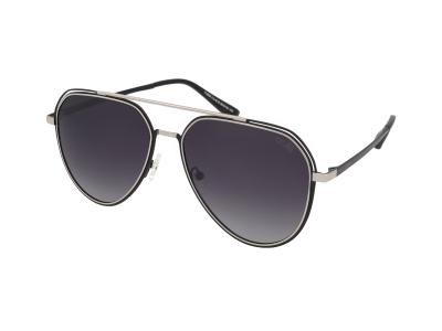 Sluneční brýle Crullé Amiable C3-B16