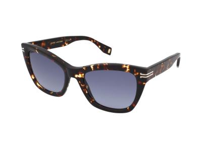 Sluneční brýle Marc Jacobs MJ 1009/S 086/GB