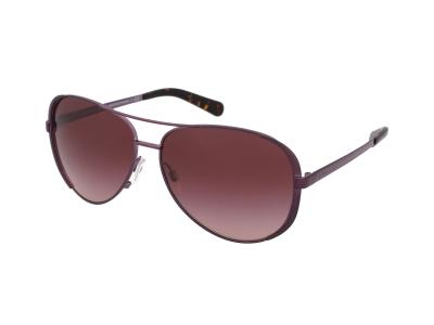 Sluneční brýle Michael Kors Chelsea MK5004 11588H