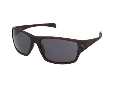 Sluneční brýle Puma PE0002S 005