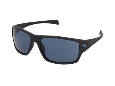 Sluneční brýle Puma PE0002S 008