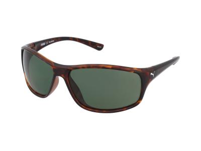 Sluneční brýle Puma PE0075S 007