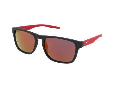 Sluneční brýle Puma PE0118S 002