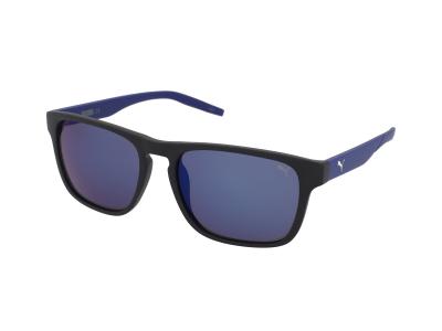 Sluneční brýle Puma PE0118S 003