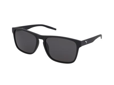 Sluneční brýle Puma PE0122S 001
