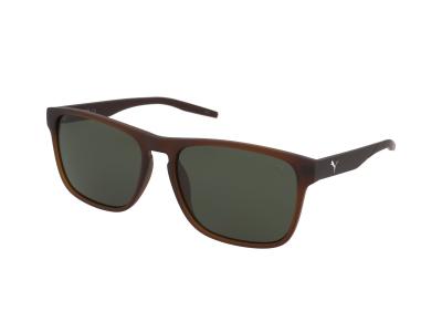 Sluneční brýle Puma PE0122S 002