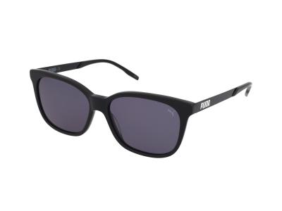 Sluneční brýle Puma PE0124S 001