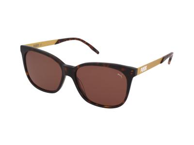 Sluneční brýle Puma PE0124S 002