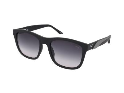 Sluneční brýle Puma PE0149SI 001