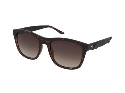 Sluneční brýle Puma PE0149SI 002