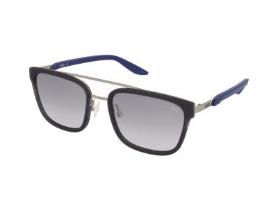Sluneční brýle Puma PE0150SI 003