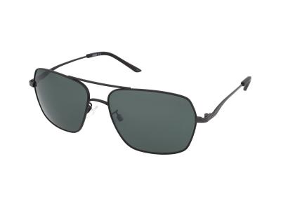 Sluneční brýle Puma PE0158SA 002