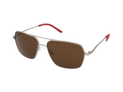 Sluneční brýle Puma PE0158SA 004