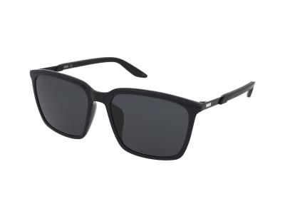 Sluneční brýle Puma PE0160SA 001