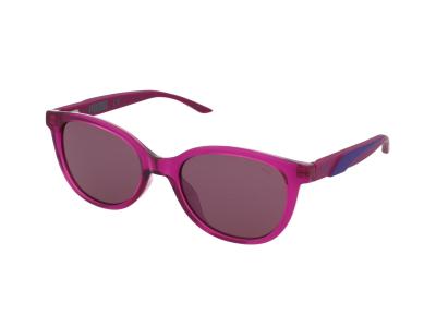 Sluneční brýle Puma PJ0052S 003