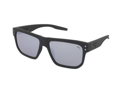 Sluneční brýle Puma PU0246S 004