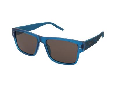 Sluneční brýle Puma PU0269S 006
