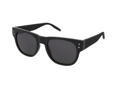 Sluneční brýle Puma PU0270S 001