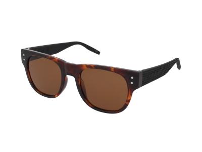 Sluneční brýle Puma PU0270S 002