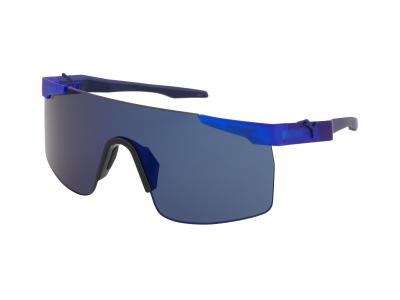 Sluneční brýle Puma PU0312S 004