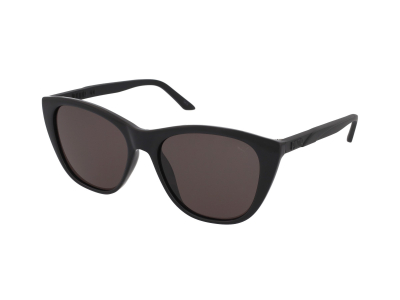 Sluneční brýle Puma PU0319S 001