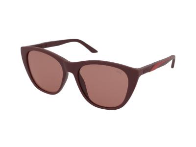 Sluneční brýle Puma PU0319S 003