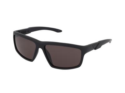 Sluneční brýle Puma PU0324S 001