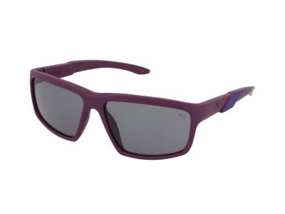 Sluneční brýle Puma PU0324S 003