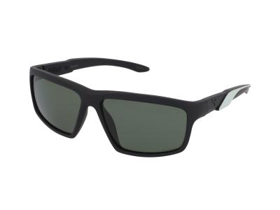 Sluneční brýle Puma PU0324S 004