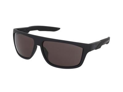 Sluneční brýle Puma PU0326S 001