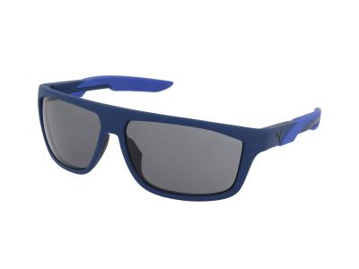 Sluneční brýle Puma PU0326S 003